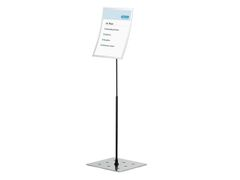 Durable Golvställ DURAVIEW stand A3 / DURABLE (498223)
