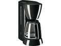 MELITTA Single 5 svart Auto Off