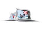 APPLE MACBOOK AIR CI5 1.6G 128SSD 4GB 11IN SW
