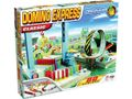 Domino Express Classic 80/fp / EMO (20517)