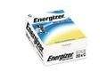 Batteri ENERGIZER Advanced C 20/fp / ENERGIZER (E300488100)