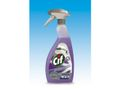 CIF Cif Prof. 2in1 Cleaner Disinf. 750ml