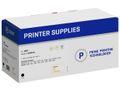 Toner PRIME 4206473 Svart / PRIME PRINTING (4206473)