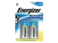 Batteri ENERGIZER Advanced C 2/fp / ENERGIZER (410433)