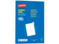 STAPLES Etikett STAPLES 105x148mm 400/fp