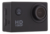 DELTACO HD Action Camera (LF500)