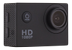 DELTACO HD Action Camera