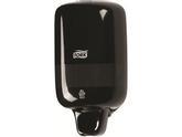 Tvåldispenser TORK mini svart S2 / TORK (561008)