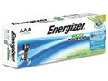 Batteri ENERGIZER Eco Advanced AAA 20/FP / ENERGIZER (415018)
