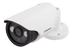 QIHAN 4 in 1(AHD/ TVI/ CVI/ Analog) 1080P Camera