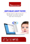"PAVOSCREEN Anti Blue Light Filter Screen for Macbook Air (11.6"")"