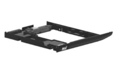 HDD carrier kit 2,5""