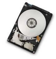 500GB 5400RPM SATA
