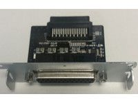 SERIAL INTERFACE THERMAL FOR SRP-350III/ SRP-350PLUSIII