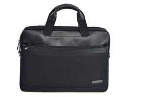 "Samsonite 15.6"" Topload Case"