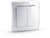 Home Control Wall Switch (9808)