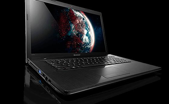 G700 Celeron 1005M/ 4GB/ 1TB/ HD+/ MB/ B/ C/ W81