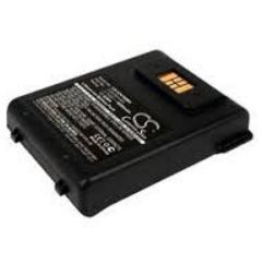 CS40 EXTENDED BATTERY PACK TW 2014 COMPLIANT ROHS