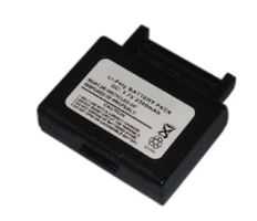 BATTERY PACK SANYO CN70/71 REPLACEMENT PACK