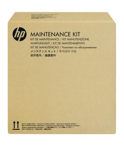 HP LaserJet 200 ADF Roller Replacement Kit for about 75.000 pages (W5U23A)