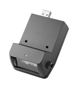 HP RP9 INTEGRATED BARCODE SCANNER-BOTTOM                   IN PERP (N3R60AA)