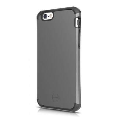 EVOLUTION for iPhone 6s Space Grey