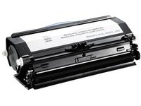 Toner Black High Capacity