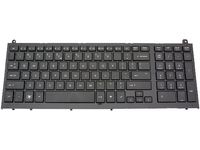 HP Keyboard (EUROPEAN) (598691-B31)