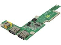 Acer POWER BD.FOR.65W.Z03 (55.AHS07.004)