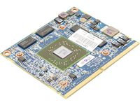 ATI FirePro M5800 Video Card