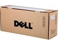DELL Toner Black High Capacity (593-10009)
