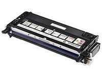 DELL Toner Black (593-10161)