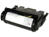 DELL Toner Black (595-10008)