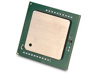 E5630 2.53GHz/ 4-Core/ 80W REFUR/ BULK