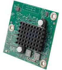 Fourth-Generation 64-Channel High-Density Packet Voice Digital Signal Processor Module - Röst-DSP-modul - för 4451-X