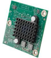 CISCO Fourth-Generation 64-Channel High-Density Packet Voice Digital Signal Processor Module - Röst-DSP-modul - för 4451-X (PVDM4-64=)
