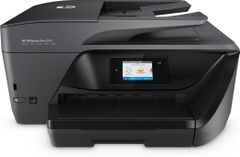 HP OFFICEJET PRO 6970 AIO PRINTER .                                IN MFP