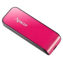 USB2.0 Flash Drive AH334