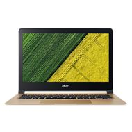 ACER NB Swift SF713-51-M2SB i5 13,3 W10 (NX.GK6EV.001)
