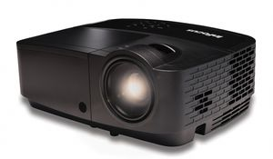 IN2128HDX DLP PROJECTOR 1080P 4000LM 14000:1 2.3KG IN