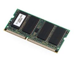 SO-DIMM / DDR4 4 GB DDR4-RAM 2133 MHZ SO-DIMM MEM