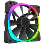NZXT Aer RGB140 Triple-Pack