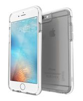 D3O IceBox White Ice Case for iPhone 6 / 6s clear