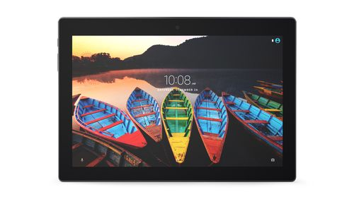 LENOVO Tab 3 10 Plus TB3-X70L F-FEEDS (ZA0Y0024DE)