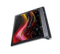 LENOVO Yoga Tablet 3 Pro 10 Z8550 10.1inch WQXGA IPS 4GB 64GB 802.11A/B/G/N/AC+BT4 10200MAH ANDROID6 Black