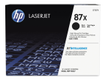 Hewlett Packard Enterprise Tonerpatron for LaserJet Enterprise,  LaserJet Pro Black