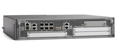 CISCO ASR1002-X 10G VPN BUNDLE K9 AES LICENSE                   EN CHSS (ASR1002X-10G-VPNK9)