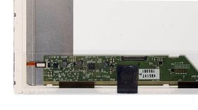 DELL LCD Dispaly (8G1JY)