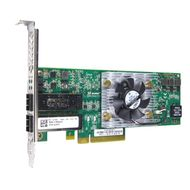 QLogic QLE8152 Dual Port DELL UPGR