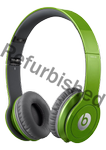 BEATS REFURBISHED Solo HD light